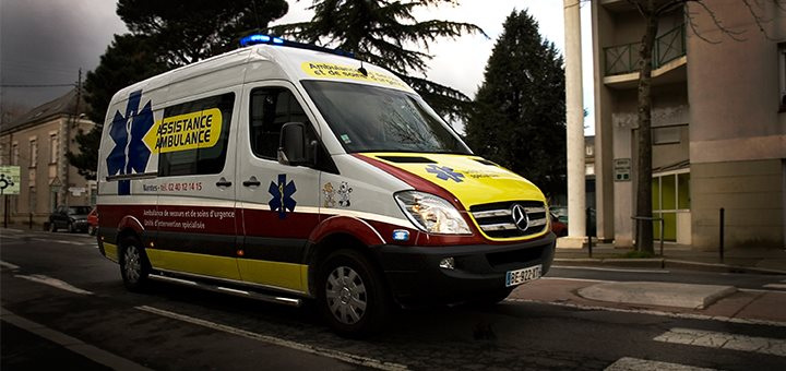 assistance_ambulance-reportage-ambulanciers