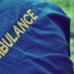 ambulancier_veste-tenue-professionnelle-ambulancier