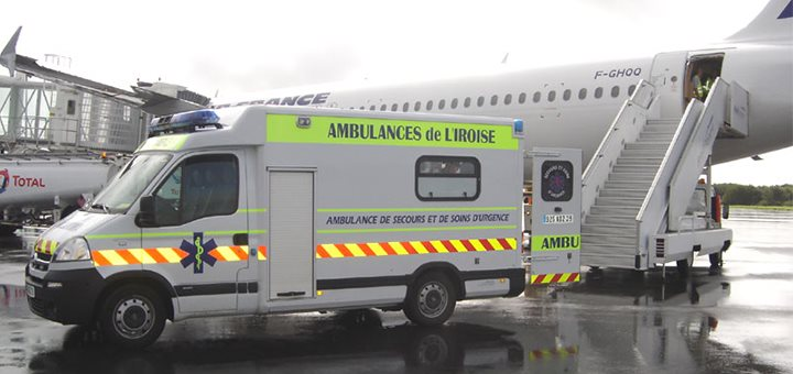 iroise_ambulance_jussieu_secours_brest