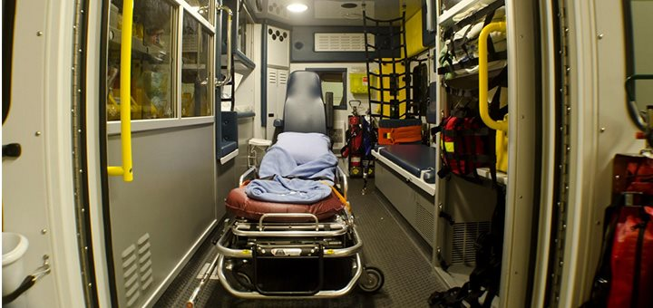 interieur_ambulance