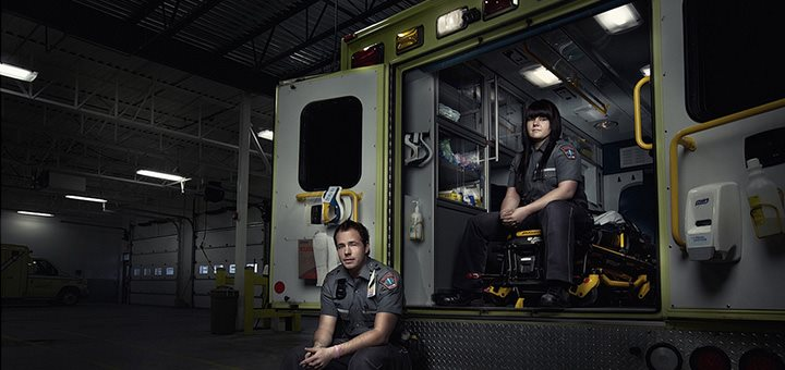 auxiliaire-ambulancier-ambulancier-equipage