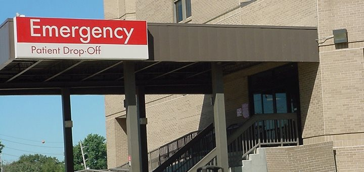 emergency_entrance