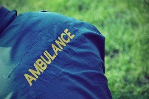 Ambulance_by_masternoname