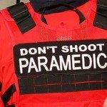 shoot_paramed