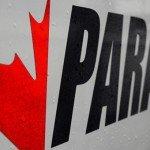 paramedic_canada