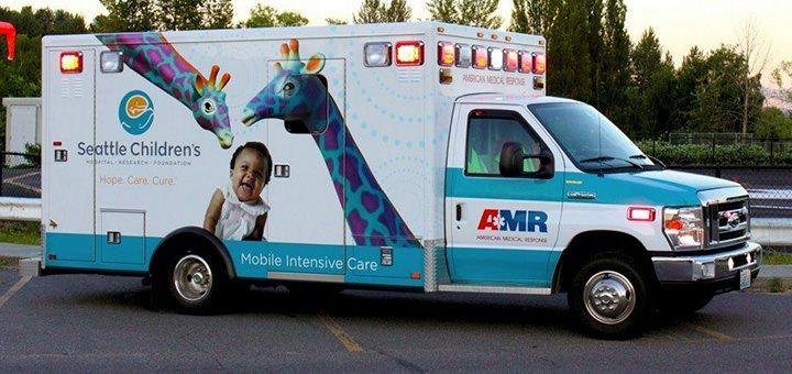 Concours ambulancier : Le Grenelle de l'environnement