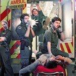 tableau_humour_ambulanciers