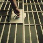 Prison 1 - ambulancier prise en charge du détenu en milieu carcéral