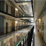 ambulancier prise en charge du détenu en milieu carcéral