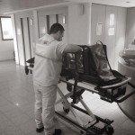 12189792 1682785111936681 5059547979179644918 n Ambulancier : le site de référence Vidéo : Ambulances Promedic