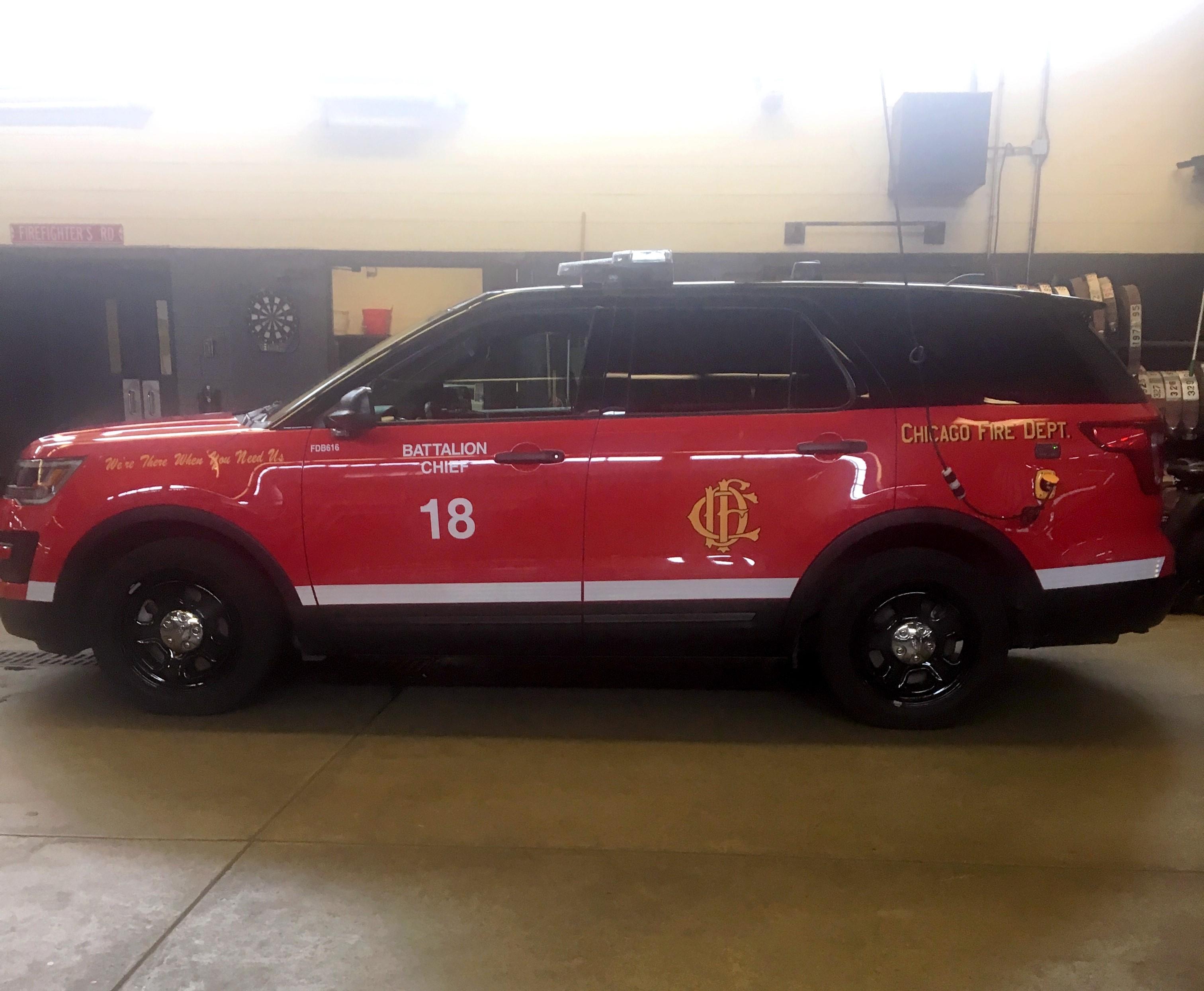 12 1 Ambulancier : le site de référence Immersion chez les EMS Paramedic aux USA - Les images