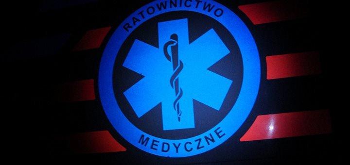 Ambulancier le site : dix ans d'histoire