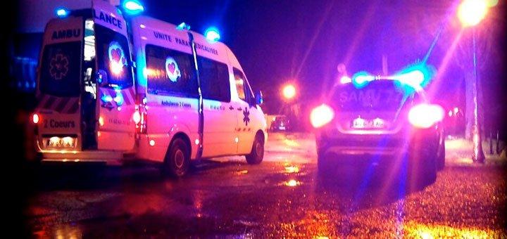 intervention-ambulancier-et-smur-de-nuit