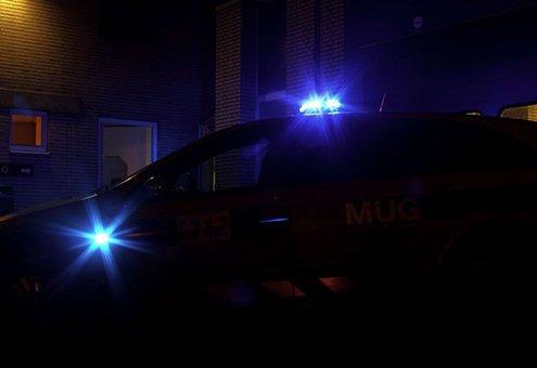 mug 3 Ambulancier : le site de référence Ambulancier, liberté égalité et selfies