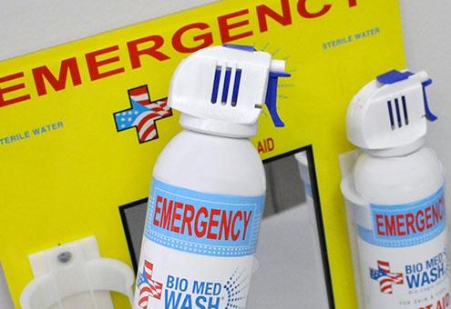 oxygene Ambulancier : le site de référence L'ambulancier, les formations et vos entreprises