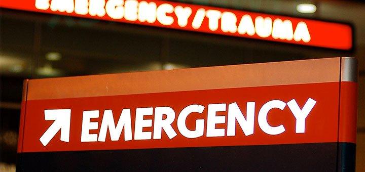 Profession d'ambulancier : 10 raisons de ne pas choisir ce métier