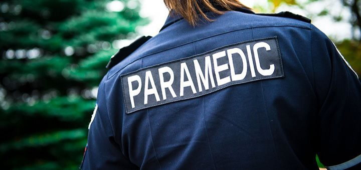 Comment intégrer la formation paramedic au Québec