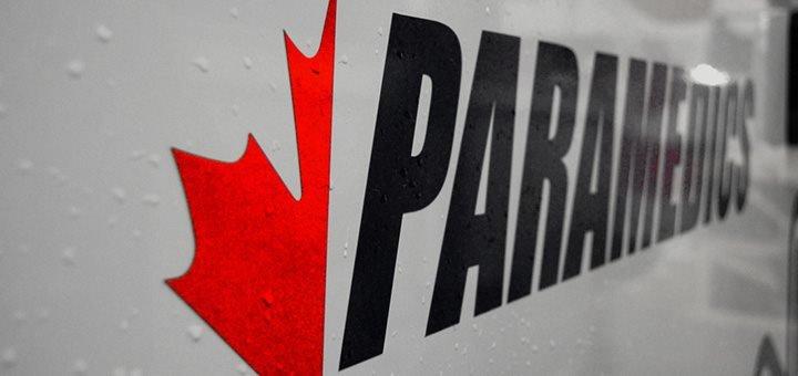 Paramedic au Québec, oui mais que faire après la formation  ?