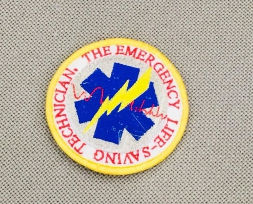 9 Ambulancier : le site de référence L'urgence au Japon, un système en pleine évolution