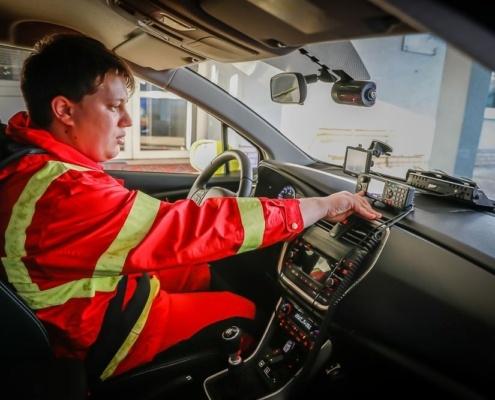 mentoorvos8 Ambulancier : le site de référence L'Emergency Medical Service de Hongrie