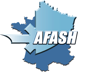 logo-afash-ambulancier-le-site-de-reference