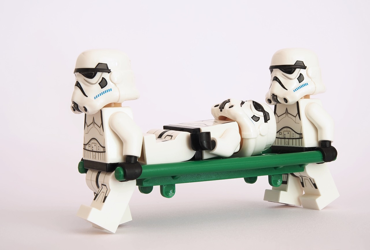 ambulancier-storm-troopers-lego