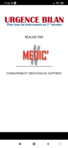 urgence-bilan-article-ambulancier-site-de-reference-1