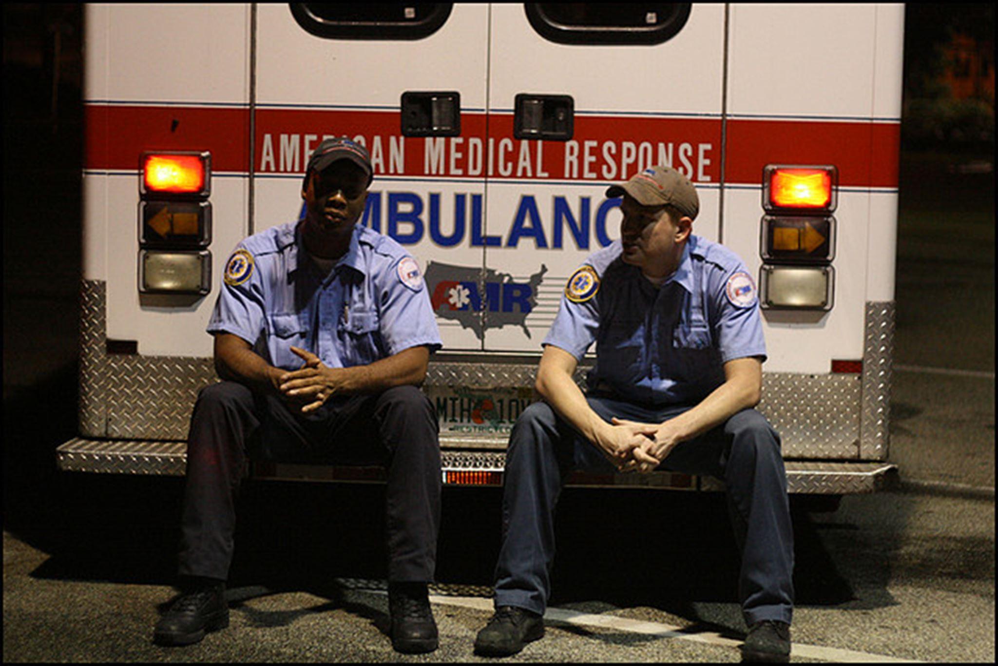 profession-ambulanciers-ambulance-usa-