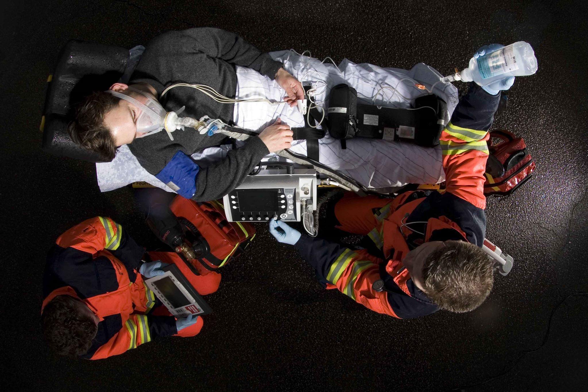 als-advanced life support-bls-basic-life-support-formation-urgence-ambulancier-site-de-reference