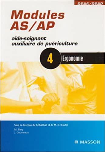 41cX4yuynfL. SX343 BO1204203200 Ambulancier : le site de référence La librairie de l'ambulancier