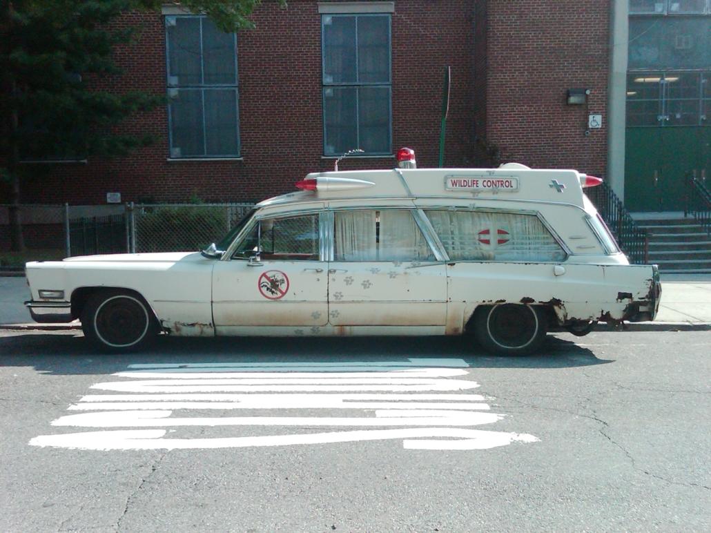 ministère-de-la-santé-ambulancier-changement