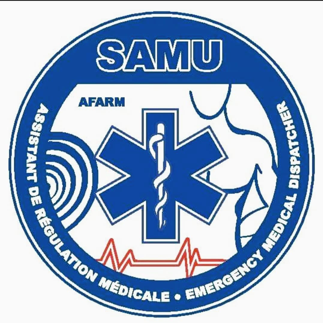 logo afarm Ambulancier : le site de référence La journée Nationale des Ambulanciers
