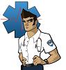 logo menu blog 1 Ambulancier : le site de référence Formation de l'ambulancier