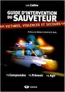 téléchargement 2 1 Ambulancier : le site de référence La librairie de l'ambulancier