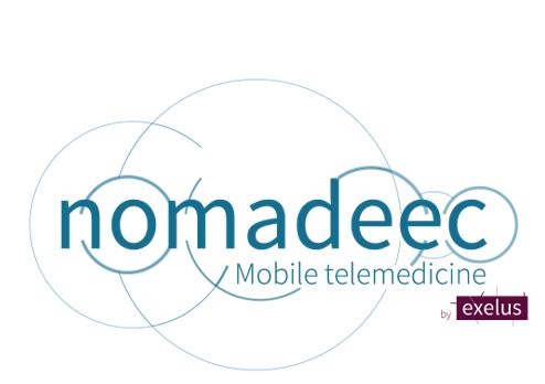 nomadeec-by-exelus