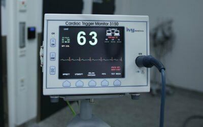 L'ambulancier face à la matério-dépendance