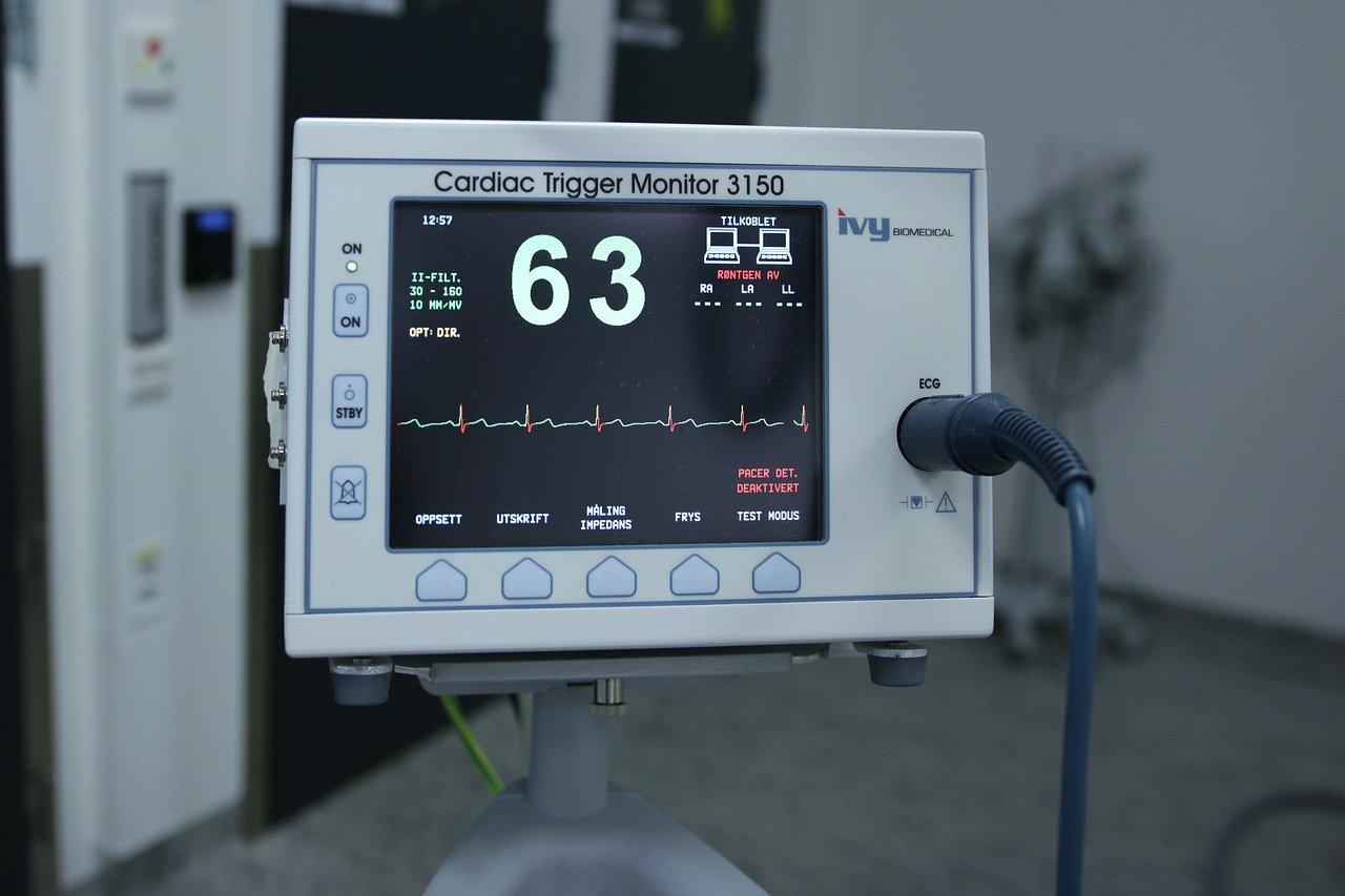materio-dependance-ambulancier