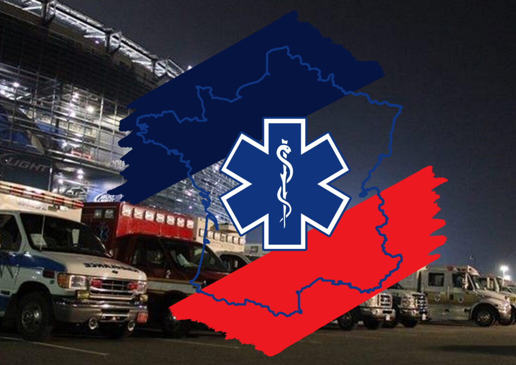 journée-nationale-des-ambulanciers-date