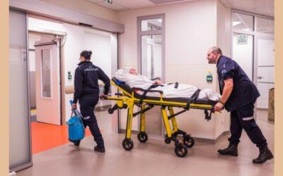 Ambulancier Indépendant : Mode d'emploi