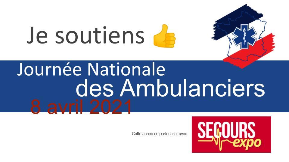 journee-nationale-ambulanciers-2021