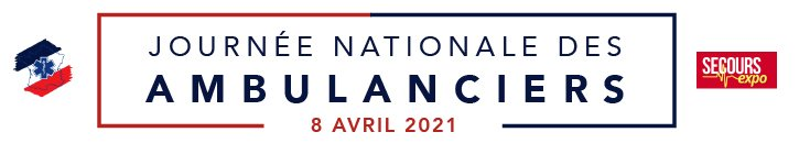journée-nationale-des-ambualnciers-ambulancier-le-site-de-reference