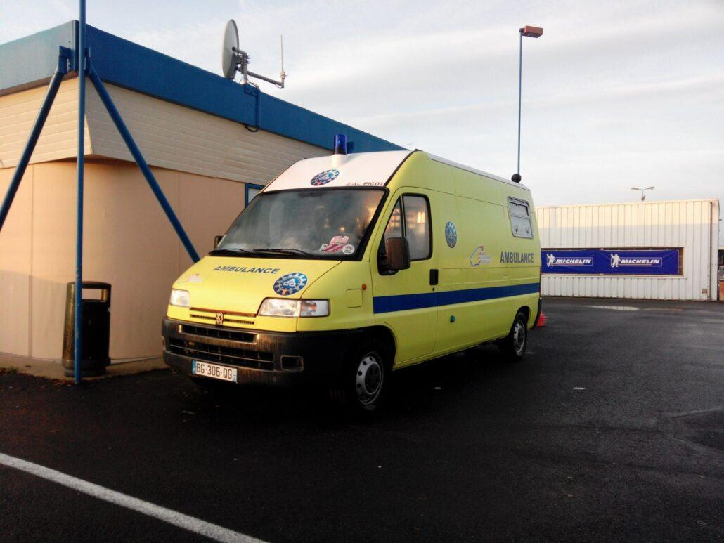 ambulance-le-mans-ambulancier-site-de-reference