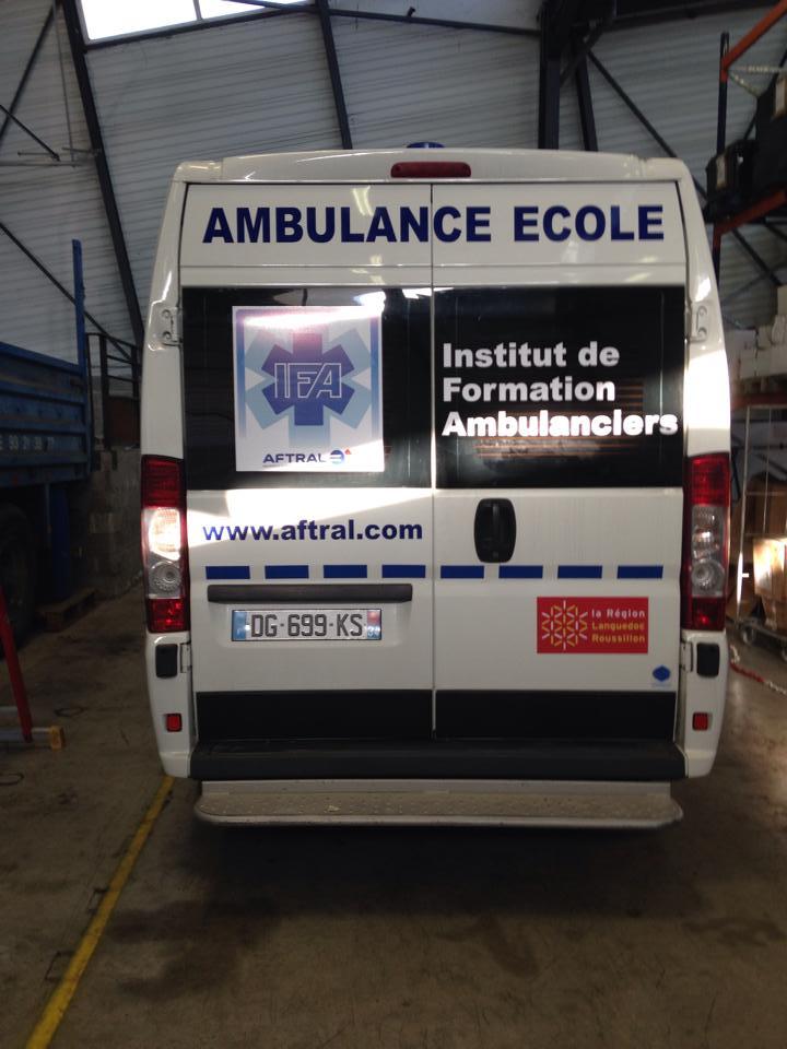 ambulance-ecole-aftral-ambulancier-site-de-reference
