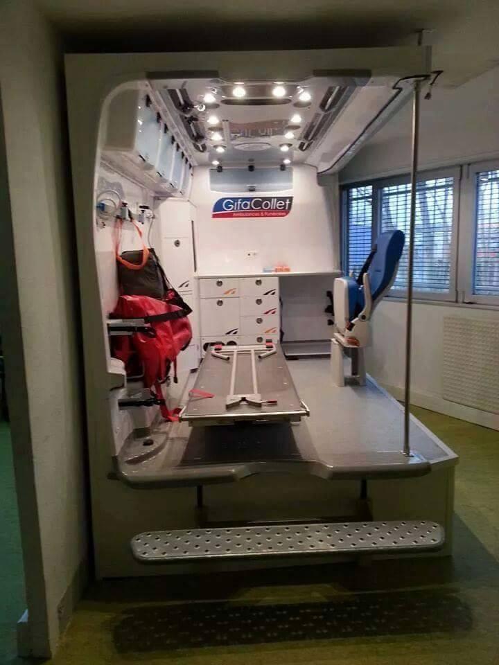 ambulance-formation-gifa-collet-ambulancier-site-de-reference