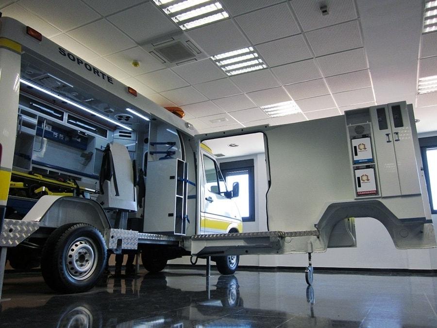 ambulance-formation-rodrigues-lopes-ambulancier-site-de-reference