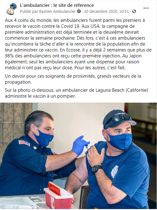 ambulancier-usa-vaccin-covid19
