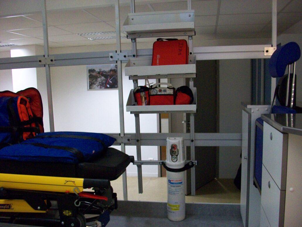 ambulance-caisson-formation-lidy-ambulancier-site-de-reference