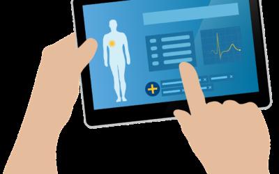 La télémédecine, une plus-value pour notre profession ?