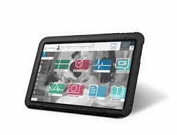 télémedecine-nomadeec-tablette-connectée