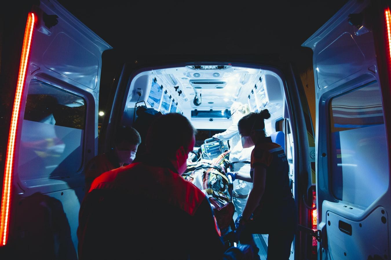 arrêt-cardio-respiratoire-paramedics-canada-ambulancier-le-site-de-reference